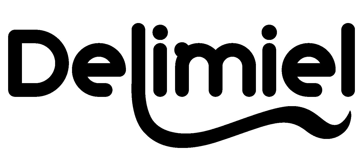 delimiel